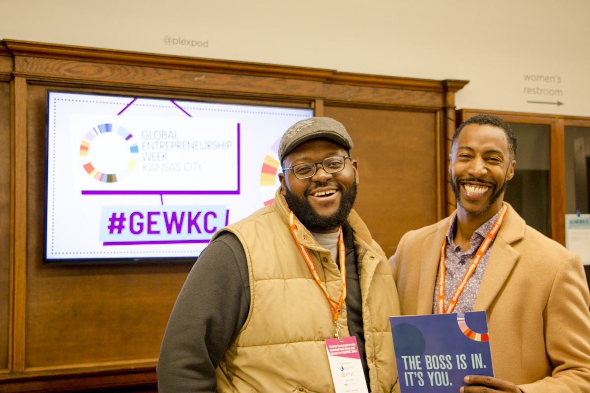 GEWKC now accepting event submissions for Nov. 8-14